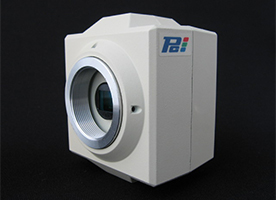 Housed Colour Camera CSC-295DN