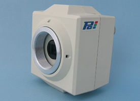 Housed Colour Camera CSC-895
