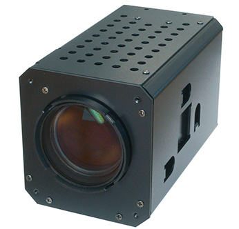 Full HD Module Camera PHD-015